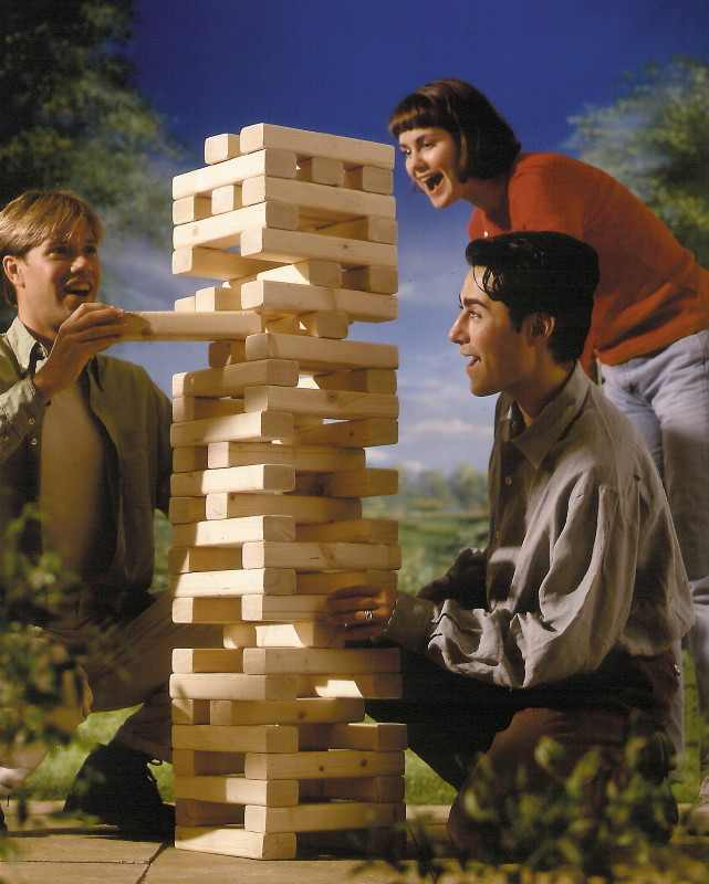 http://kwahlgren.files.wordpress.com/2009/10/jenga.jpg