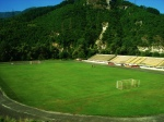 Bosnian Pitch