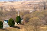 Bridge to DPRK