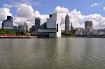 Cleveland 2
