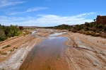 Ounila River