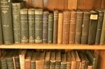 Memorial Library #2
