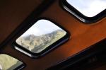 Andes via Train