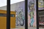 Street art 5